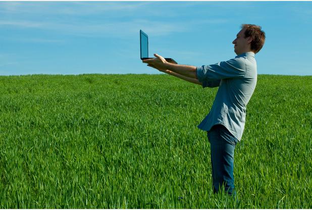 Image result for rural  broadband